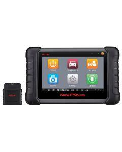 Service & TPMS Diagnostics Tablet