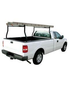 Cargo Truck Rack w/ 500 lb. Load Capacity