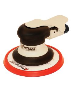 "ProFinisher 700H Random Orbit Action Sander with 6"" Hook Pad"