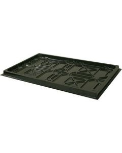 Atlas Drip Tray for 8,000 lb. 4-Post Lifts