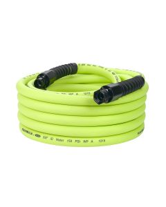 Pro Water Hose, 5/8 in. x 50 ft., 3/4 i