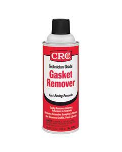 Gasket Remover, 12 Pack