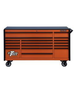 TPL Bank Roller Orange Black-Drawer