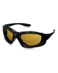 Seismic Safety Eyewear