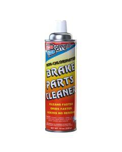12PK Brake Parts Clnr (Non-Chlorinated)-19 oz.