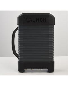 Launch S2-1 Sensor Box