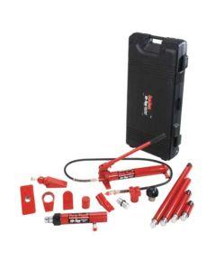 10 Ton Porta Power Kit