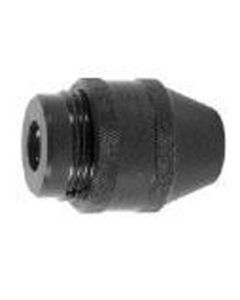 """Impact Wrench Chuck 3/8"""""""