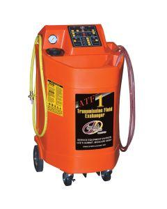 Symtech Transmission Fluid Exchanger # ATF1