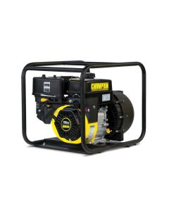 Champion Power Equip. 66526 2 in. Chemical Pump