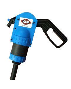 DEF Lever Action Barrel Pump