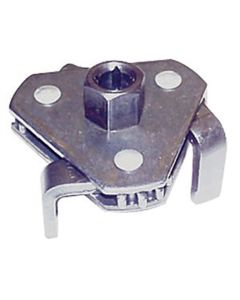 Small 3 Leg Oil Filter Wrench