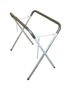 500lb X Work Stand