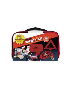 Orion Premium Auto Safety Kit (Non Pyro)