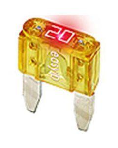 easyID Mini-Blade Fuse