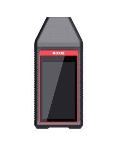 Launch Tech USA Roxie-W (WI-FI)
