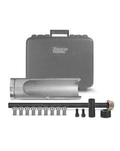 Universal Pivot Pin Extractor Adapter