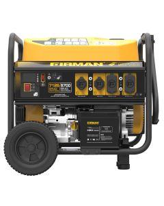 Firman Power Equip. Performance Series P05703 5700/7125 Watt