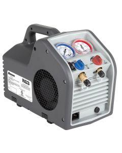 RG3 Portable Refrigerant Recovery Machine