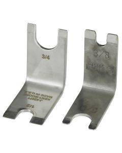 Air Brake Line Release Tool