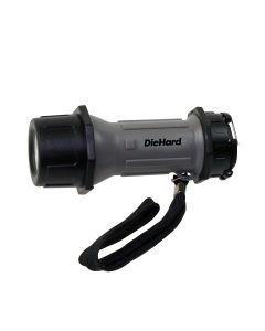 Work Light Diehard 155 Lumen