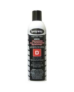 Sprayway 19 oz. All Purpose Cleaner