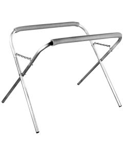 500 lb Capacity Portable Work Stand