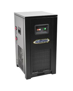 Ref Air Dryer Emax 58CFM 115V
