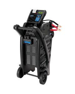 Midtronics Multi-Tasking Battery Diagnostic Station