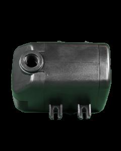 Water Pump for MC17/MC18 Mobile Cooler