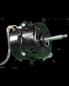 Motor, MC37M (PRE 2020)
