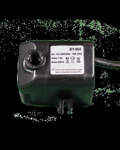 Pump for MC26, MC26A