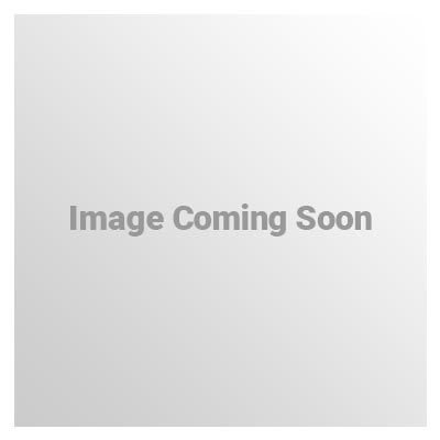 Hypershock  - CL Frame CL Lens w/ Hydroshield Coat