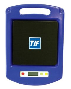 Compact Refrigerant Scale