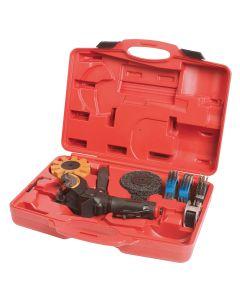 Sunex Tools Surface Blaster Kit