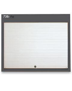 Panel Tool Holder, Grey