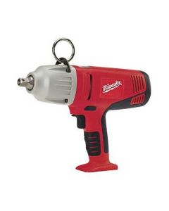 Milwaukee M28 1/2 in. Impact Wrench (Bare Tool)