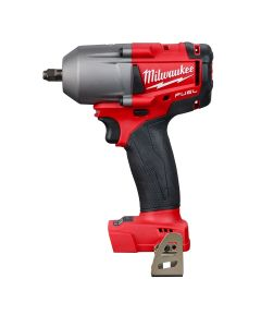 M18 FUEL 3/8IN Mid-Torque Impact Wrench (Bare Tool)