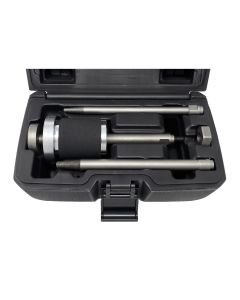 Injector Seal Extraction Kit