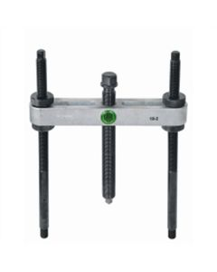 Kukko Pulling Device 60-200/250 mm
