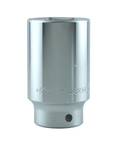 """34 mm x 1/2"""" Drive Spindle Nut Socket"""