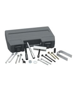 Steering Wheel Puller Kit