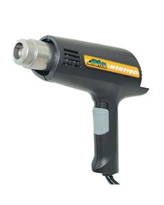 UltraHEAT Heat Gun, 600 and 900-degree F