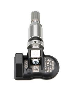Adjustable Angle 1-Sensor