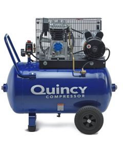 Q12124PQ Air Compressor
