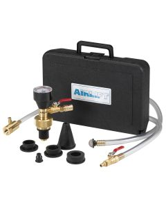 Airlift Cooling System Refiller