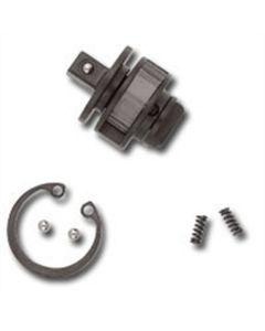 Motor Tune Up Kit for IRT107/111