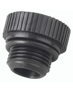 Oil Fill Plug for 15400