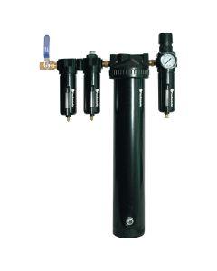 PneuMasterAir 5 Stage Desiccant Filter/Dryer