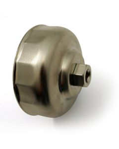 Oil Filter Cap Wrench 76mmx14